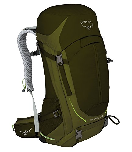 Osprey Packs Stratos 36 Backpack