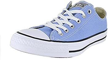 Converse Sale: Extra 25% off on Select Styles