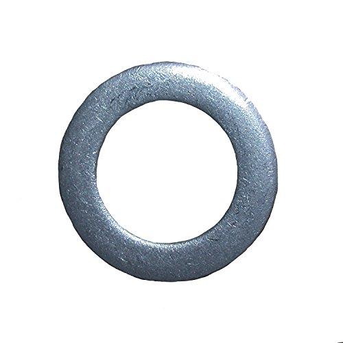 Needa Parts (653106) M14-1.50 Oil Drain Plug for Ford