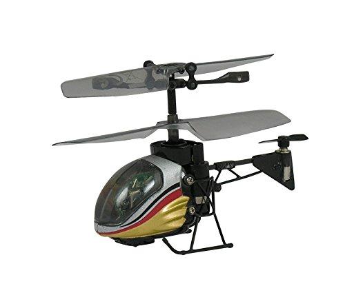 video avec drone