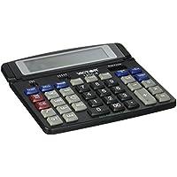 Victor Technology 1200-4 Standard Function Calculator
