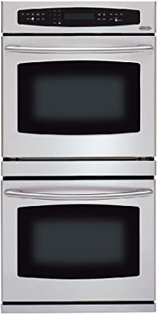 dcs appliances wotd230 30in double wall oven