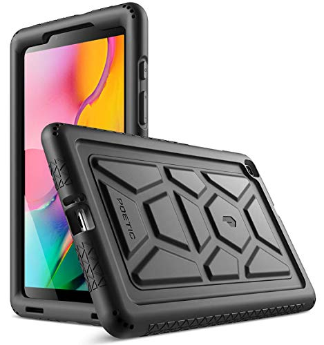 Poetic Shockproof Friendly Silicone TurtleSkin product image