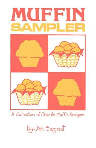 (Muffin Sampler)