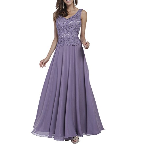 Amazon kleid brautmutter