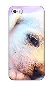 Hot Premium Protective Hard Case For Iphone 5/5s- Nice Design - Sad Smithy :( 1570114K40557976