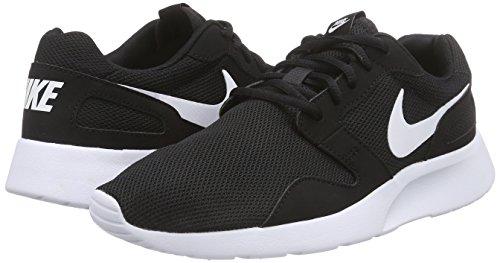 Blanc Kaishi Nike Noir Sneakers Homme Pour nOXx8qR