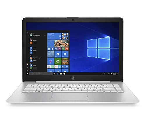 Compare HP Stream (14-ds0070nr) vs other laptops