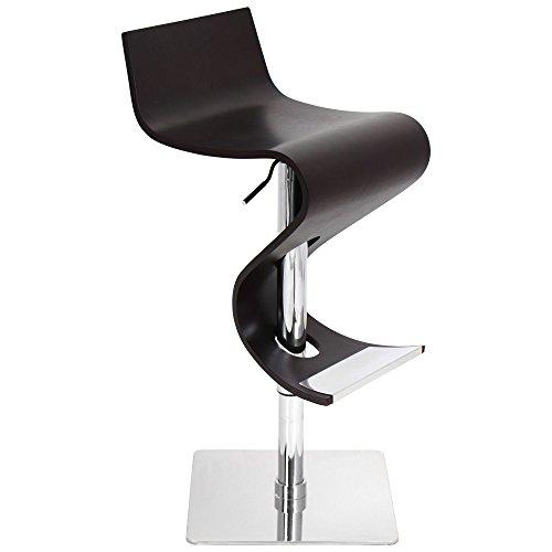 39 bar stools - 4