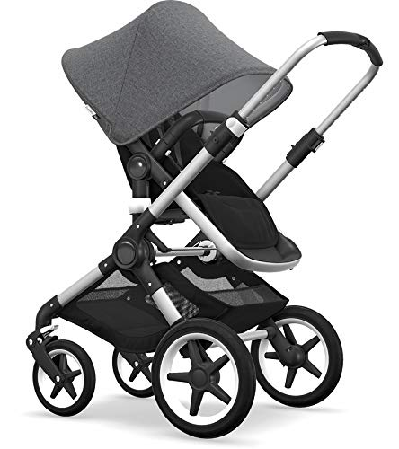 Bugaboo Fox Complete Full-Size