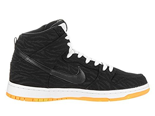 NIKE Skateboarding High Sb Black s Men Dunk Pro SxSYZqw1r