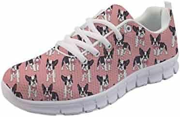 235bfa974d467 Shopping xingpeng workshop - 10 or 11.5 - Multi - Shoes - Women ...
