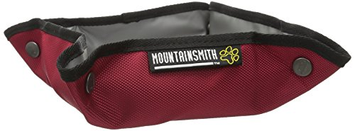 Mountainsmith K 9 Backbowl Packable Water product image