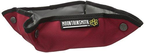 Mountainsmith K-9 Backbowl (Heritage ()