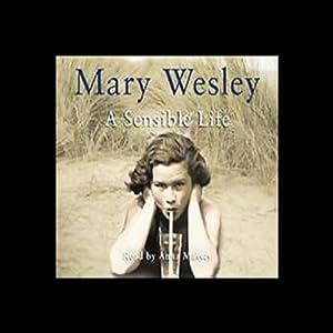 A Sensible Life Audiobook