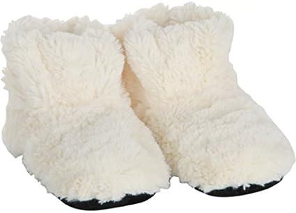 Crema en el botas de M se puede calentar en el microondas ...