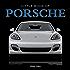 The Little Book of Porsche (Little Books)