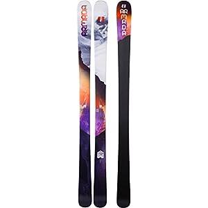 Armada Victa 83 Ski Women's Multi, 151cm