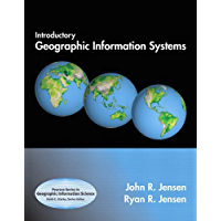 Introductory Geographic Information Systems (2-downloads) (Pearson Series in Geographic Information Science)