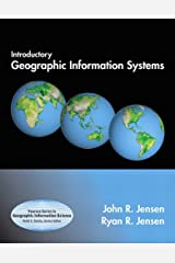 Introductory Geographic Information Systems (2-downloads) (Pearson Series in Geographic Information Science) Kindle Edition