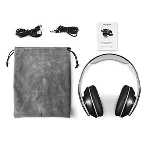 Mpow-Bluetooth-Headphones-Over-Ear-Hi-Fi-Stereo-Wireless-Headset-Foldable-Soft-Memory-Protein-Earmuffs-w-Built-in-Mic-and-Wired-Mode-for-PC-Cell-Phones-TV