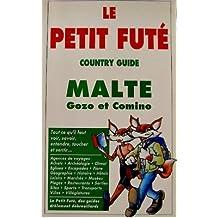 MALTE GOZO CONINO