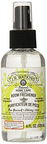 jr-watkins-natural-room-freshener-aloe-green-tea-4-ounce-bottles-pack-of-6