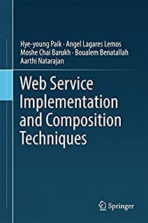 Web services concepts architectures and applications data centric customers who viewed this item also viewed fandeluxe Image collections