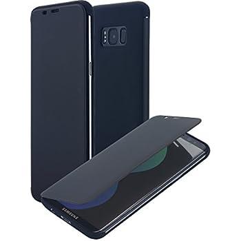 samsung s8 flip cases