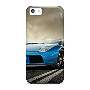 Excellent Design Jre Lambo Case Cover For Iphone 5c