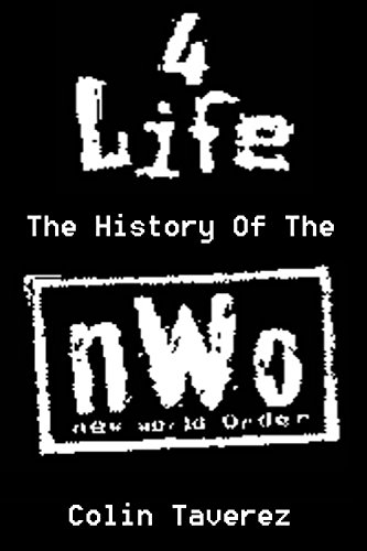 Amazon com: 4-Life: The History Of The NWO eBook: Colin