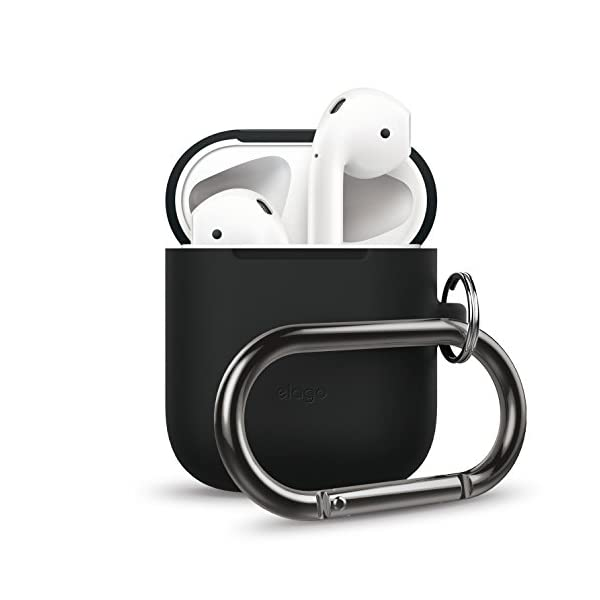 Products Archive - Page 3 of 65 - Earbuds Shop