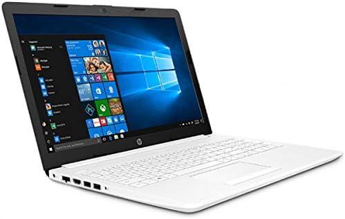 HP 15-db0000 15.6型フルHD液晶ノートパソコン