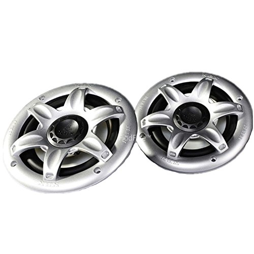 5 inch Car speaker kit professional car styling loudspeaker alpine audio Catchnew®