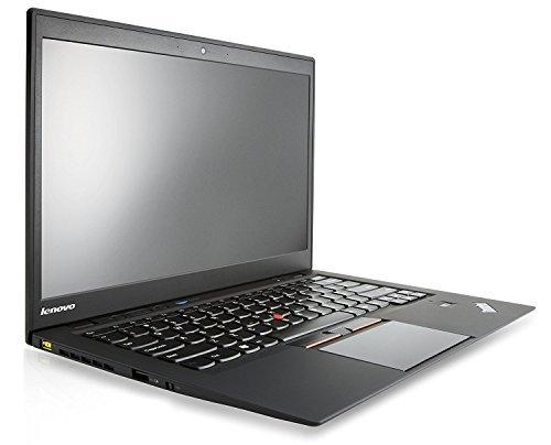 Amazon.com: AC Charger for Lenovo IdeaPad 300 500 S210 S215 S500 500S 300-17ISK 500-15ISK 300-14ISK 300-15ISK 300-14IBR 500-15ACZ 500S-14ISK 300S 300S-14ISK ...
