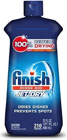 finish-jet-dry-aid-23oz-dishwasher