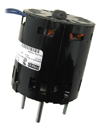Space-Gard and Aprilaire US4670 Motor for Powered Humidifiers Aprilaire No.4670 (Aprilaire Humidifier Powered compare prices)
