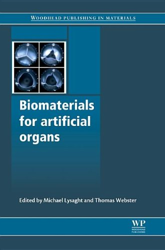 Biomaterials-for-Artificial-Organs-Woodhead-Publishing-Series-in-Biomaterials