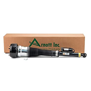 Arnott Air Suspension AS-2604 Air Shock