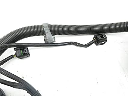 41cx F55doL._SX425_ amazon com 2007 2013 bmw 328i 3 0l n51 engine wire harness  at readyjetset.co