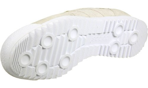 adidas Zapatillas weiss para Hombre Dragon Og FRawPqrF