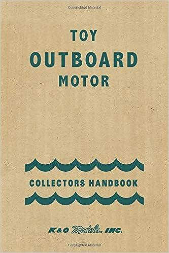Descargar Torrent La Llamada 2017 Toy Outboard Motor: Collectors Handbook Falco Epub