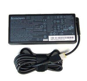 (Lenovo 20V 6A 120W AC Adapter for: Lenovo IdeaCentre C260 C350 C360 C460 C470 C560 AIO PC P/N:PA-1121-72 PA-1121-72VA SA10A33636 54Y8925)