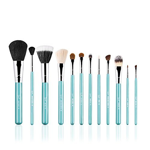 Sigma Beauty Essential Kit Make Me Cool CKC04 by Sigma Beauty