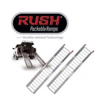 best selling Yutrax Rush