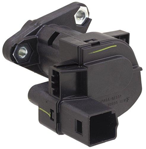 2004 chevy malibu ignition switch - 7