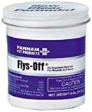 Flys-Off 5-Ounce Fly Repellent Ointment, My Pet Supplies