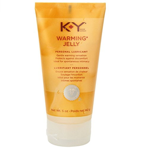 k-y-warming-jelly-personal-lubricant-5-oz-4-pack