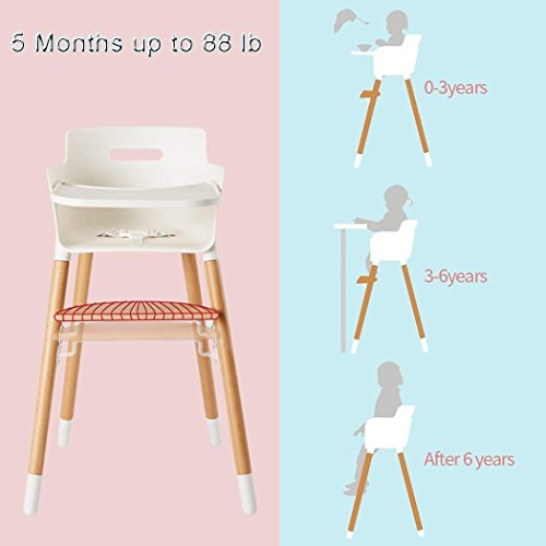 Table And Chair For Toddlers