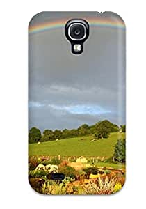 New Cute Funny Free S Case Cover/ Galaxy S4 Case Cover